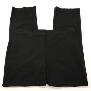 Vince Camuto Straight Leg Dress Pants